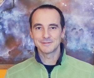 Martin Neumann