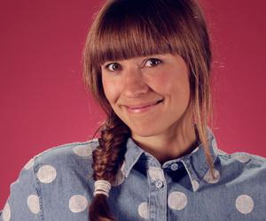Miriam Ledig