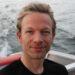Florian Deising