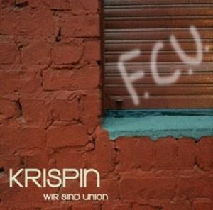 Wir sind Union